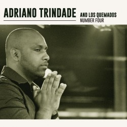 adriano_trindade